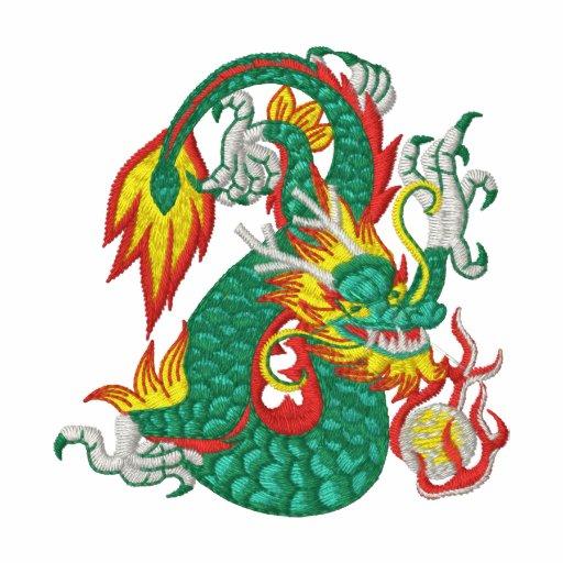 Lustiges Jahr des Drachen