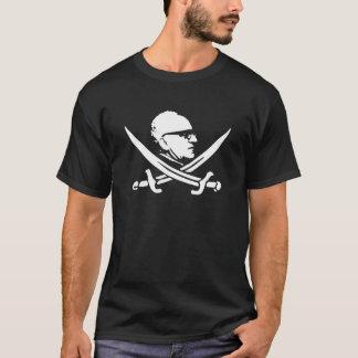 Lustiges Rothbard T-Shirt