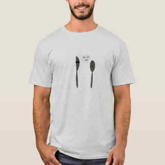 """Lustiges T-SHIRT, """", das Sie schauen scharf """" T-Shirt"""