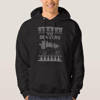 Lustiges T-Shirt für BIBER