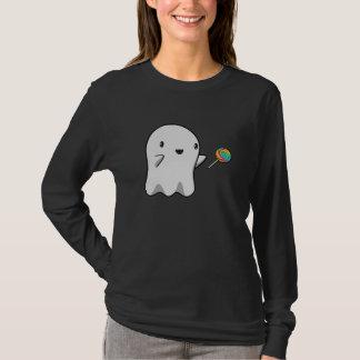 Lutscher-Geist T-Shirt