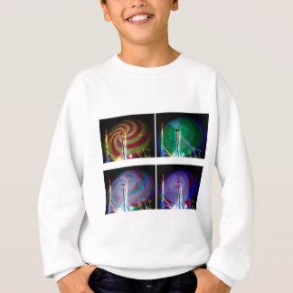 Lutscher Sweatshirt