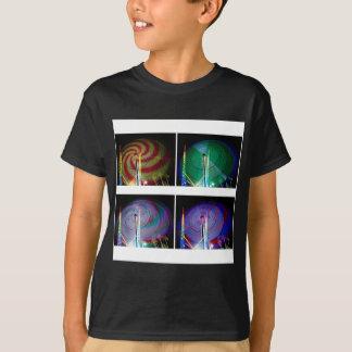Lutscher T-Shirt