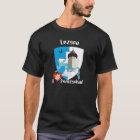 Luzern Schweiz Suisse Svizzera Switzerland T-Shirt