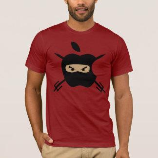 Mac Ninja T-Shirt