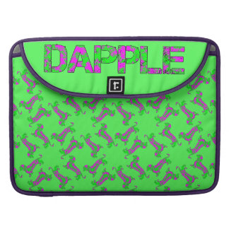 MacBook PRO SLEEVE