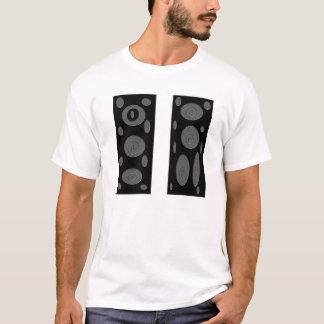 machen Sie frohen Geräusche T-Shirt