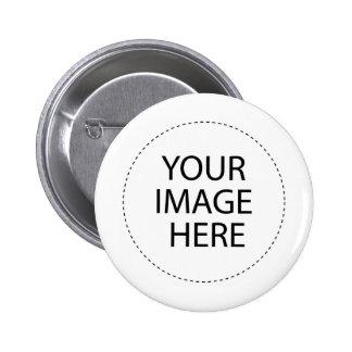 Machen Sie Ihr eigenes der Vatertags-Geschenk Runder Button 5,1 Cm