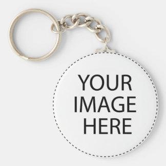 Machen Sie Ihr eigenes Foto Schlüsselkette Schlüsselanhänger