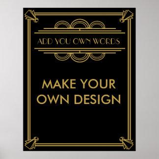 entwerfen sie meine selbst geschenke. Black Bedroom Furniture Sets. Home Design Ideas