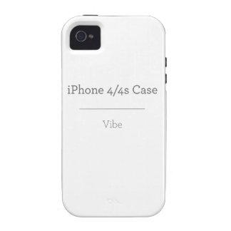 Machen Sie Ihren eigenen iPhone 4/4S Fall iPhone 4 Hüllen