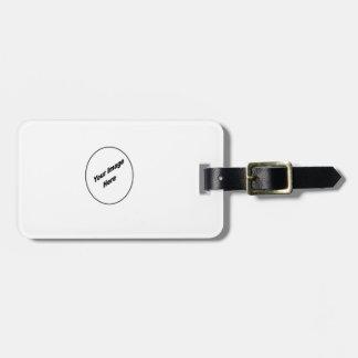 Machen Sie Ihren personalisierten Gepäck-Umbau Kofferanhänger