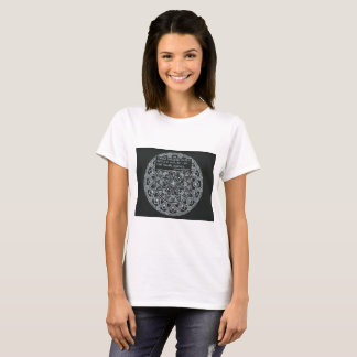 Machtkampf T-Shirt