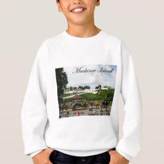 Mackinac Sweatshirt
