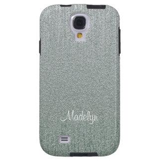 Madelyn Samsung Kasten Galaxie s4 Galaxy S4 Hülle
