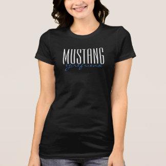 madisons Shirt