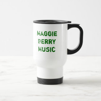 Maggie Beeren-Musik Reisebecher