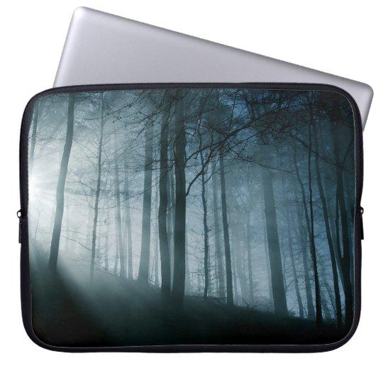Magic Laptopschutzhülle
