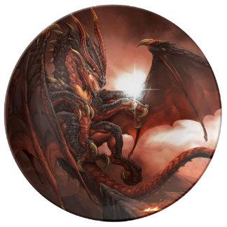 Magische u. mystische Fantasie Teller