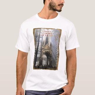 Magischer Kongreß der USA T-Shirt