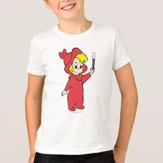 Magischer Stab 4 Wendy T-Shirt