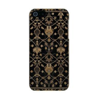 Magischer Teppich iPhone SE/5/5S Incipio Incipio Feather® Shine iPhone 5 Hülle