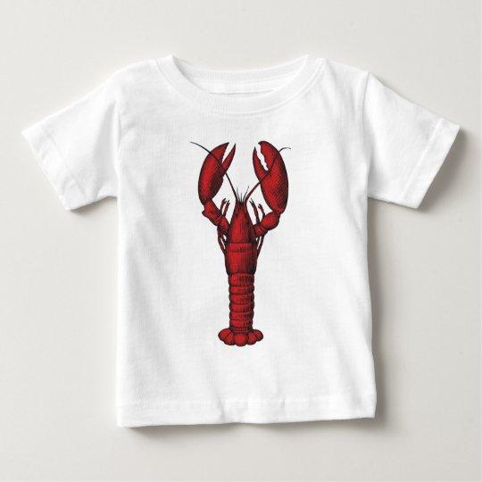 Magisches Fest Baby T-shirt
