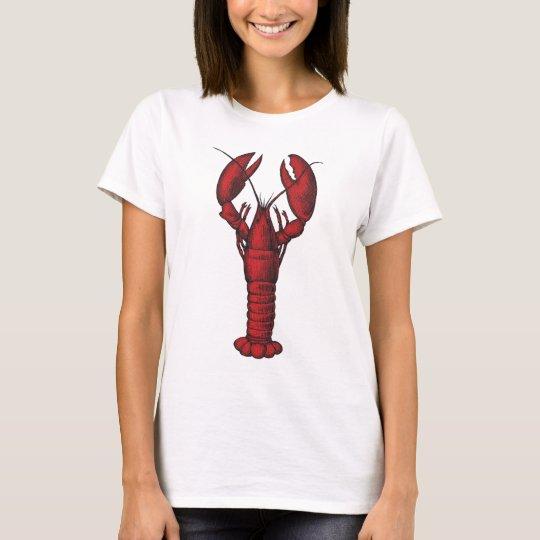 Magisches Fest T-Shirt