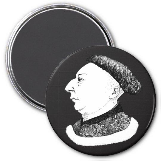 Magnet Johns Dunstaple
