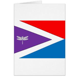 MAHLZEIT Flagge [1] .pdf Karte