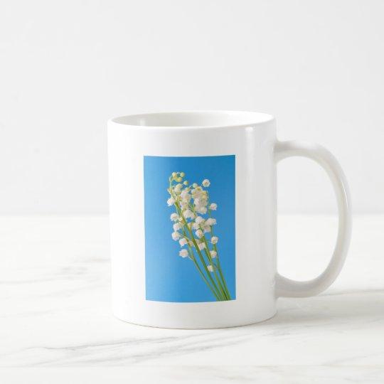 Maiglöckchen Tasse