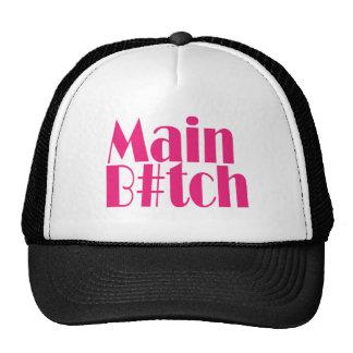 Main-B-Pink.gif Netzmützen