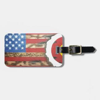 Main_Colorado_Veterans Kofferanhänger