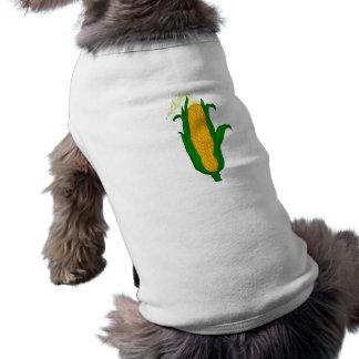 Mais Maiskolben corn cob T-Shirt