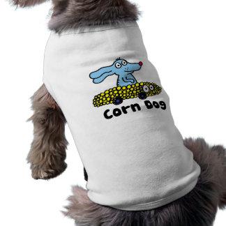 Maishundet-shirt für Hunde! Shirt