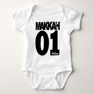 Makkah 01 babybody