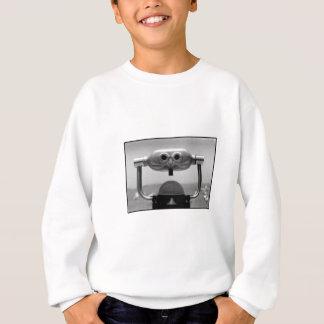 Mala Zuschauer Sweatshirt