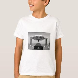 Mala Zuschauer T-Shirt