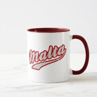 Malta Tasse