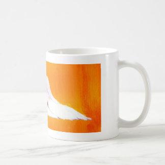 Maltesisch Kaffeetasse