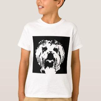 Maltesisches Shirt - KinderT - Shirt