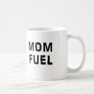 Mamma-Brennstoff Kaffeetasse