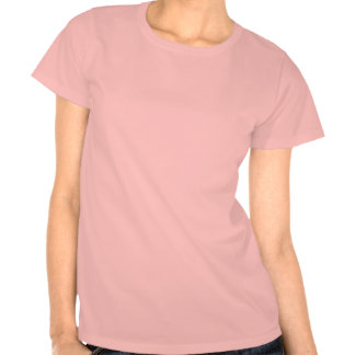 Mamma von drei, Dreiergruppe-T - Shirt fertigen Ti