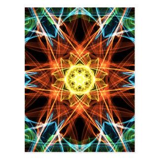 mandala colorida.png postkarte