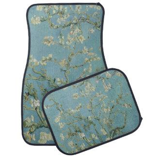 Mandelbaum in der Blüte Vincent van Gogh Automatte