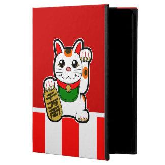 Maneki Neko: Japanische glückliche Katze