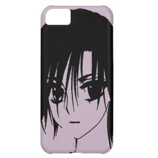 manga iphone Fall iPhone 5C Hülle