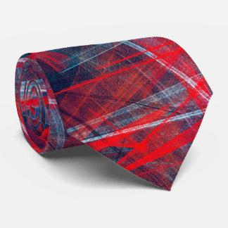 Mann des Schritts Krawatten