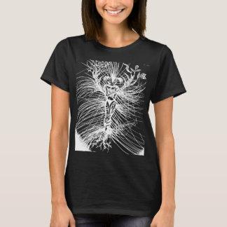 Mann noir&blancbaum T-Shirt