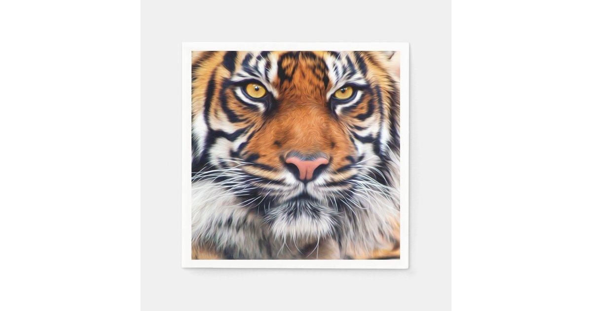 Fantastisch Daniel Tiger Färbung Seite Bilder - Framing Malvorlagen ...